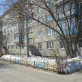 4-комнатная квартира,  АВИАГОРОДОК, 13