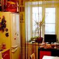 2-комнатная квартира, УЛ. МАГИСТРАЛЬНАЯ, 27