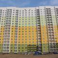1-комнатная квартира, ЮЖНЫЙ