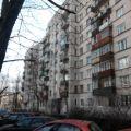 1-комнатная квартира, КОСМОНАВТОВ, 76 СТА