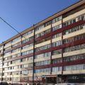 1-комнатная квартира, БАБАРЫНКА, 16А