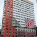 1-комнатная квартира, ПР-КТ. ШАХТЕРОВ, 90