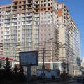 1-комнатная квартира, ДОСТОЕВСКОГО, 57