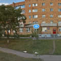 Комната, АЛЕШИ ТИМОШЕНКОВА, 185