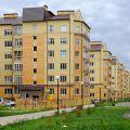 1-комнатная квартира,  ул. В.М.Шукшина, 2