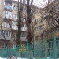 Комната, ВОРОШИЛОВСКИЙ, 50