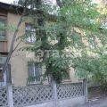 1-комнатная квартира, УЛ. ИМ КАПИТАНА ТРЯСКИНА, 38