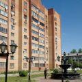 4-комнатная квартира, КАШИРСЕОЕ Ш. , 38А