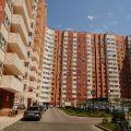 2-комнатная квартира, ул. Восточно-Кругликовская, 28