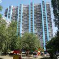 1-комнатная квартира,  ТУХАЧЕВСКОГО, 42А