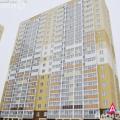 1-комнатная квартира, УНИВЕРСИТЕТСКАЯ НАБЕРЕЖНАЯ, 35
