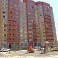 1-комнатная квартира, САЛМЫШСКАЯ, 43А