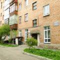 3-комнатная квартира, УЛ. УРИЦКОГО, 51