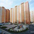 2-комнатная квартира,  ул. Восточно-Кругликовская, 18