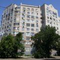 2-комнатная квартира, УЛ. БАКИНСКАЯ, 24