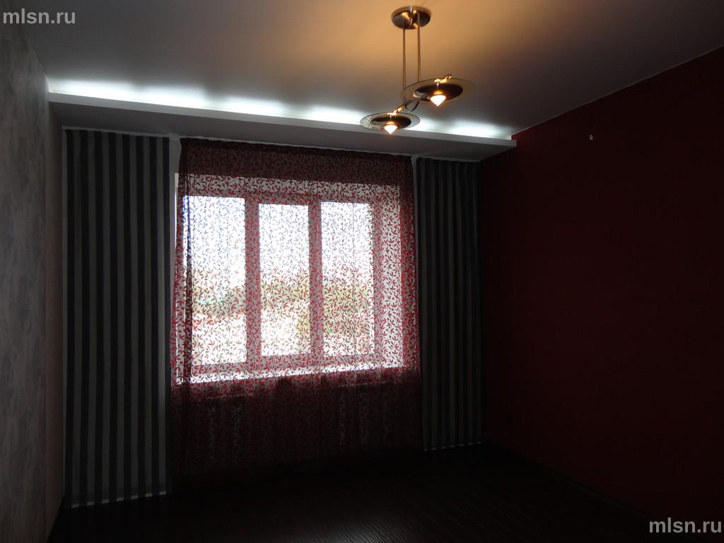 размер термобелья, снять квартиру в омске на млсн будьте внимательны при