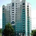 1-комнатная квартира, ПОПОВА , 89