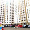 3-комнатная квартира, УЛ. КАРПИНСКОГО, 108