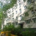 2-комнатная квартира, УЛ. ЧЕХОВА, 4