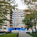 1-комнатная квартира,  УЛ. РЕСПУБЛИКИ, 212