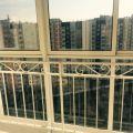 3-комнатная квартира,  ул. Дмитрия Менделеева, 16