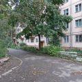 1-комнатная квартира, Ш. ТУТАЕВСКОЕ ШОССЕ, 47