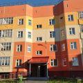 1-комнатная квартира, УЛ. РАБОЧАЯ, 19Б