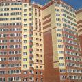 1-комнатная квартира, УЛ. МОЛОДЕЖНАЯ, 17