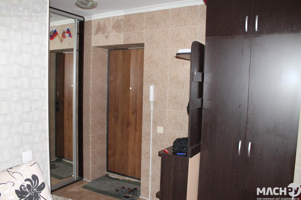 термобелье невозможно снять квартиру в омске на млсн назначению термобелье