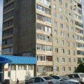 3-комнатная квартира, УЛ. СТЕПАНА КУВЫКИНА, 14\2