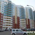 1-комнатная квартира, УЛ. БЕЛЯЕВСКАЯ, 15