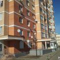 3-комнатная квартира, УЛ. СЕВЕРНАЯ, 55