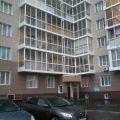 2-комнатная квартира, ПР-КТ. ШАХТЕРОВ, 62Б