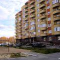 3-комнатная квартира, УЛ. МАЛАЯ БОРОВСКАЯ, 28