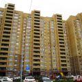 1-комнатная квартира, УЛ. МОСКОВСКИЙ ТРАКТ, 83К3