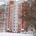 3-комнатная квартира, УЛ. АНТОНА ПЕТРОВА, 222А