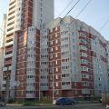 2-комнатная квартира, УЛ. НАДЕЖДИНСКАЯ, 26