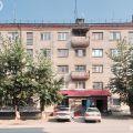 1-комнатная квартира, УЛ. КИЕВСКАЯ, 67