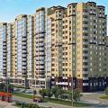1-комнатная квартира, УЛ. МЕЛЬНИКАЙТЕ, 138А