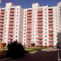 2-комнатная квартира, КВ-Л. ЖИЛОЙ МАССИВ ЛЕСНАЯ ПОЛЯНА - 3, 19