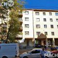 3-комнатная квартира, УЛ. СМОЛЯЧКОВА, 14 К1