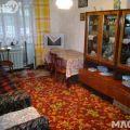 2-комнатная квартира, УЛ. ТАРАСКУЛЬСКАЯ, 1