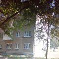 Комната,  ул. Александра Завидова, 30