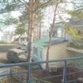 4-комнатная квартира, С. ОКТЯБРЬСКОЕ, УЛ. ЛЕСНАЯ, 13