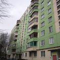 3-комнатная квартира, МКР. ИМ.КОНСТАНТИНА АВЕРЬЯНОВА, 16