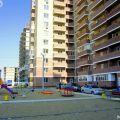 1-комнатная квартира, УЛ. МОСКОВСКАЯ, 129