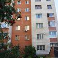 3-комнатная квартира, УЛ. МЕДКАДРЫ, 1