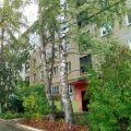 2-комнатная квартира, МКР. ИМЕНИ А.МАРКОВА, 10