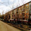 1-комнатная квартира, УЛ. ЭНЕРГЕТИКОВ, 67А