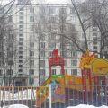 Комната, УЛ. БОЛОТНИКОВСКАЯ, 42К1